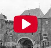 Govaert - Ontmoet Govaert in beeld - bedrijfsvideo