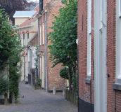 Je woning verkopen: juist nu - woning verkopen in Amersfoort