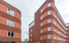 35089_Mondriaanplein-217-Amersfoort-23-van-23.jpg