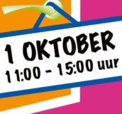 NVM Open Huizen Dag - Amersfoort