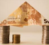 Woningtaxatie; hoe wordt de waarde van een woning bepaald - Govaert - Blog