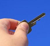 Huis kopen in 7 stappen | Tips van Govaert