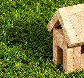 Govaerrt - Nieuw jaar nieuwe woning - kopen of huren in Amersfoort