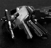 Een woning kopen - veel gestelde vragen - Govaert Makelaardij