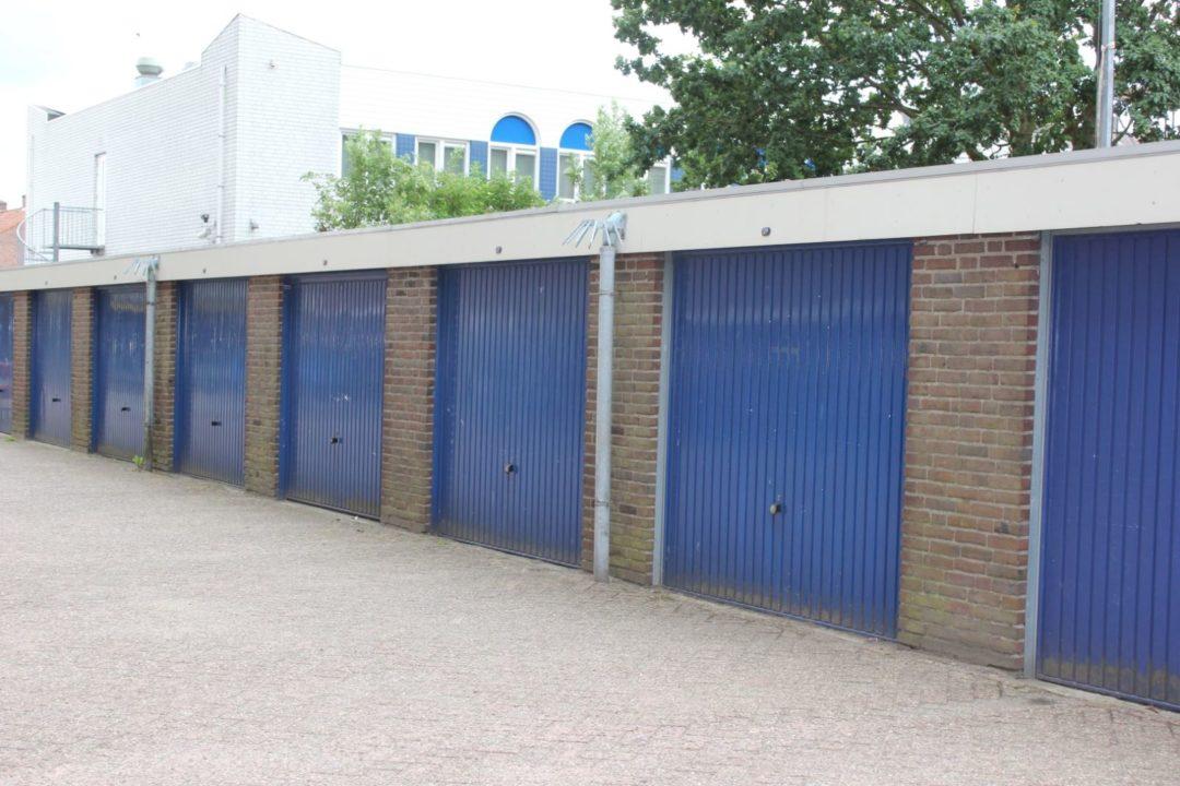 Garage Huren Amersfoort : Rietzangerstraat amersfoort u govaert makelaardij