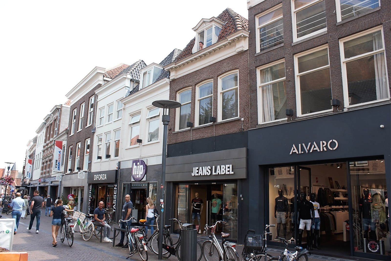 105 Langestraat Govaert BAmersfoort – Makelaardij xeQrdBWCo